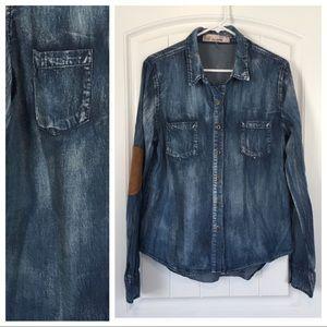 E2 Clothing